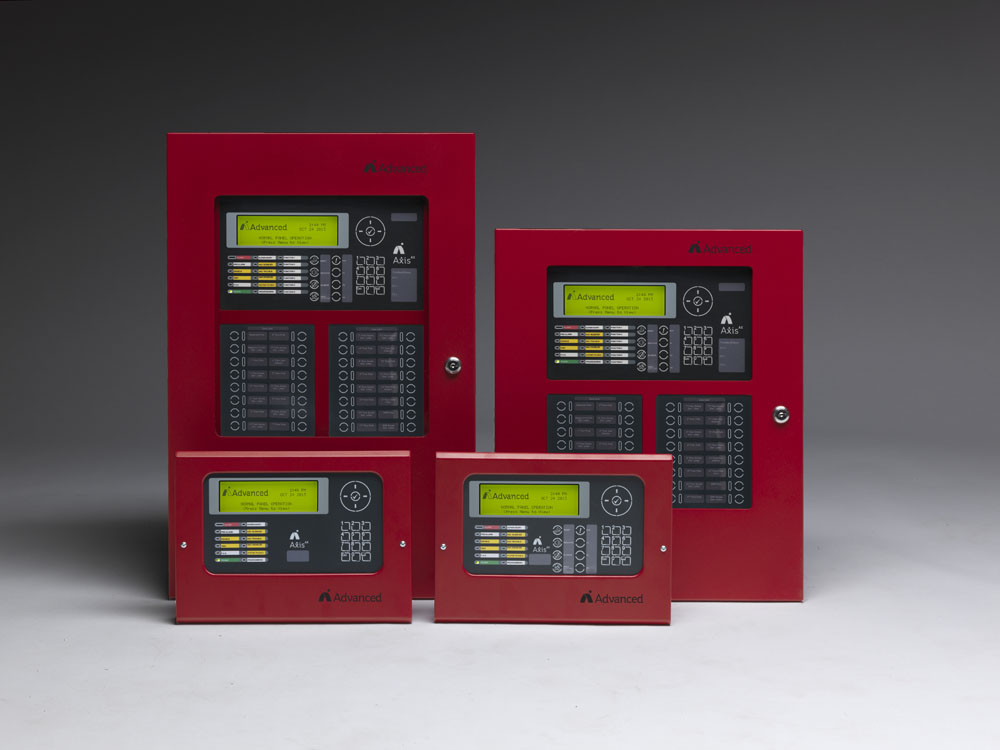 Fike Relay Module Supervise Contact Wiring Diagram also Notifier Nh 100h Intelligent Addressable Thermal Detector likewise Hot Selling Addressable Fire Alarm Control 514814368 together with Images Firefighter Supply Stores also Silent Knight Sd500 Lim Line Isolator Module. on fire alarm slc loop